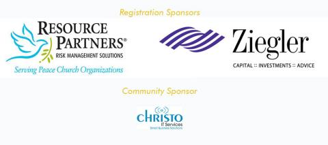 Annual Meeting Sponsors